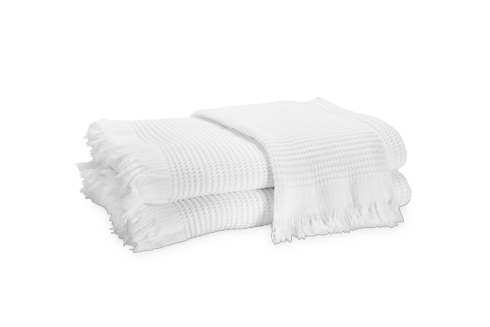 $54.00 Bath Towel