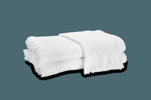 Matouk  Kiran Hand Towel $25.00