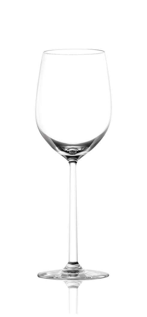 Ivy Cottage Exclusives  Lancaster Chardonnay - Set of 4 $54.99