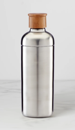 Lenox  Cocktail Party Collection Cocktail Shaker - Stainless $59.95