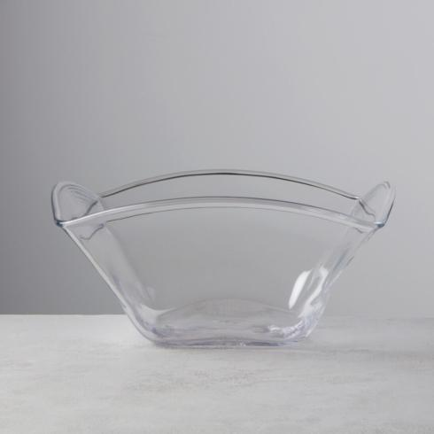 Simon Pearce   Woodbury Lg Bowl $235.00