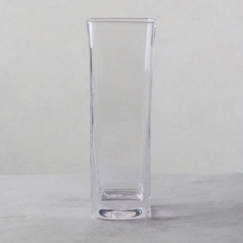 $170.00 Large Vase