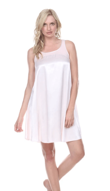 Lindsay Gown collection with 10 products