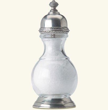 $197.00 Lucca Salt Mill