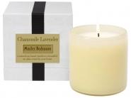 $60.00 Master Bedroom/Chamomile Lavender Candle