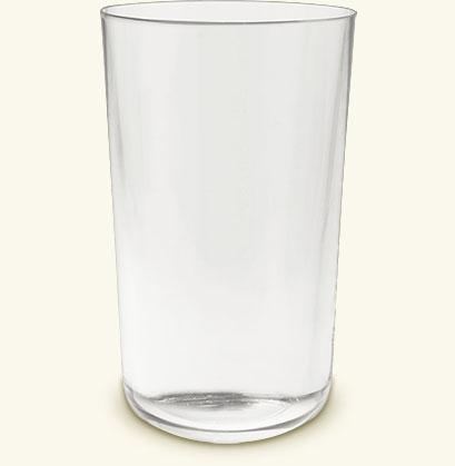 Match  Barware Highball Glass $19.00