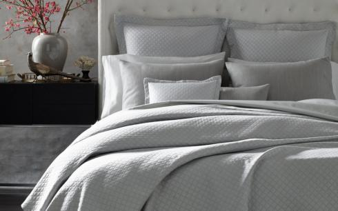 $423.00 Coverlet - Queen