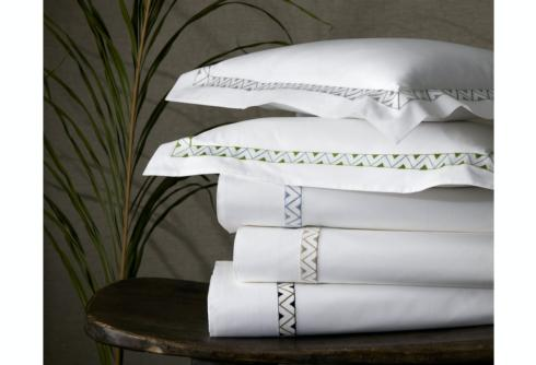 Prado collection with 7 products