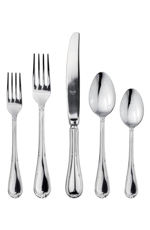 Mepra   Raffaello - 5 Piece Place Setting $57.50