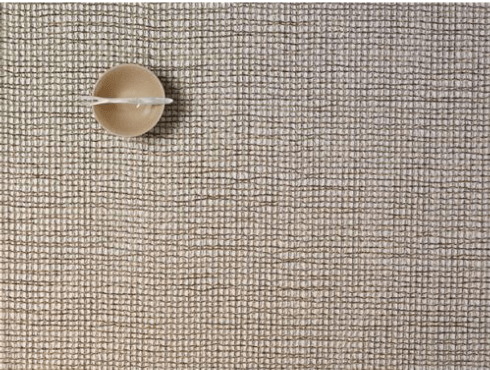 Mica Woven Lattice Placemats collection with 1 products