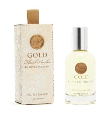 $42.00 Perfume