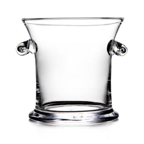 Simon Pearce  Norwich Ice Bucket - Large $195.00