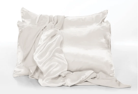 Pillowcases collection with 2 products