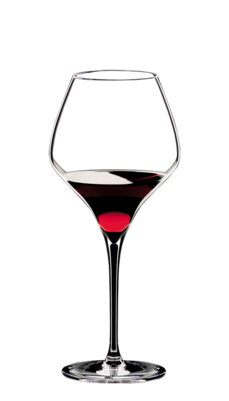 Riedel   Vitis Pinot 2 pack $89.00