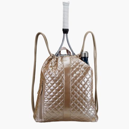 $99.00 24+7 Cinch Backpack - Tennis