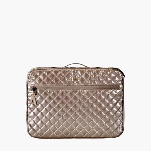 $75.00 24+7 Laptop Case