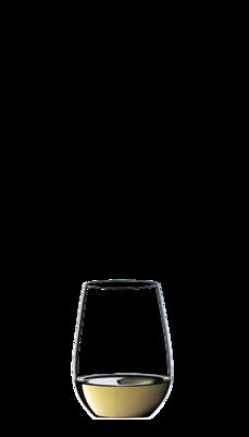 Riedel   O Stemless Sav Blanc 2 pack $29.50
