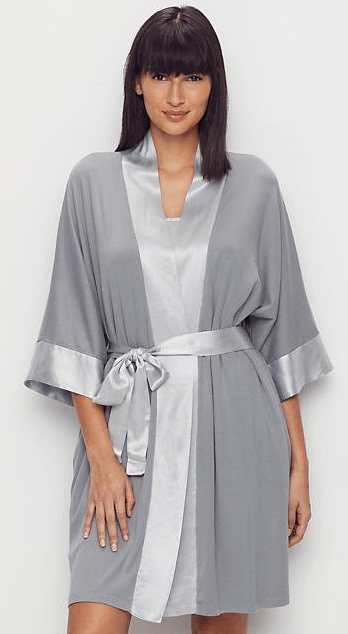 Shala Robe collection with 9 products