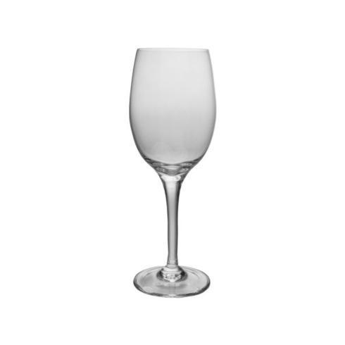 Simon Pearce  Barnet Red Wine $65.00