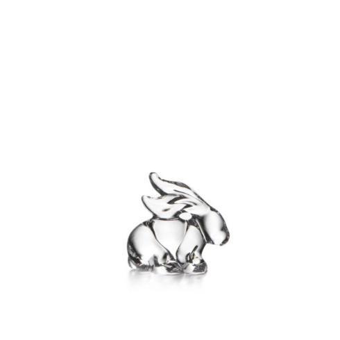 $115.00 Rabbit in Gift Box