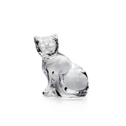 $130.00 Cat in Gift Box