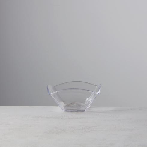 Simon Pearce  Woodbury Small Bowl $110.00