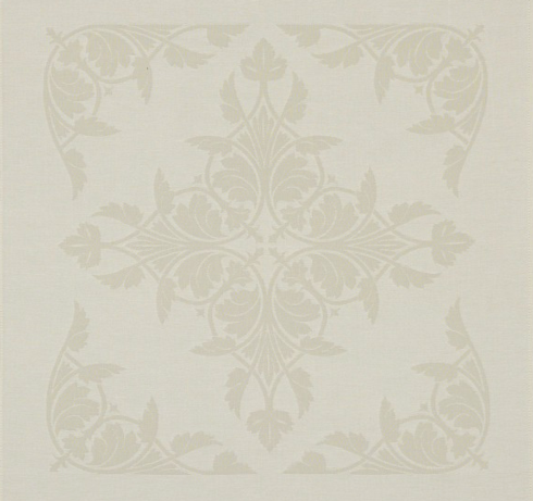 Syracuse Dinner Napkin - Beige collection with 1 products