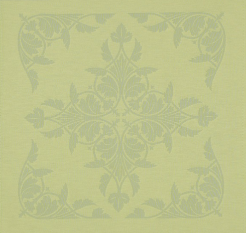 Syracuse Dinner Napkin - Green collection with 1 products
