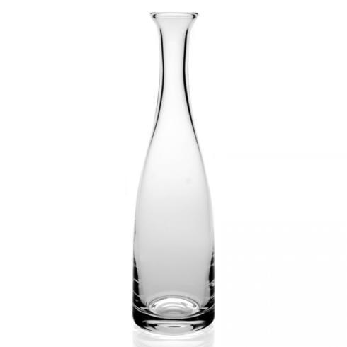 Tall Carafe Bottle