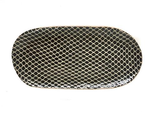 $125.00 Bread Tray - Taj
