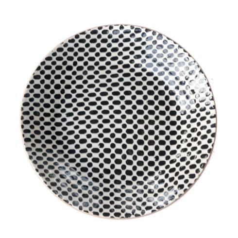 $170.00 Flared Bowl - Dot