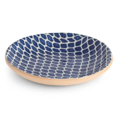 $42.00 Oil Bowl - Taj