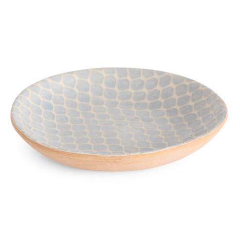 Terrafirma  Opal Oil Bowl - Taj $42.00