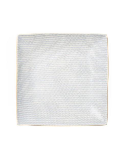 $95.00 Square Tray - Strata
