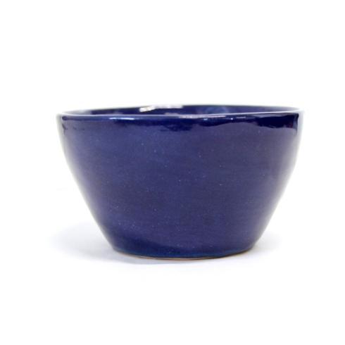 $34.00 Mini Dip Bowl - Cobalt