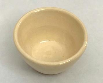 Mini Dip Bowl