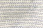 Terrafirma  Opal Tidbit Tray - Strata $72.00