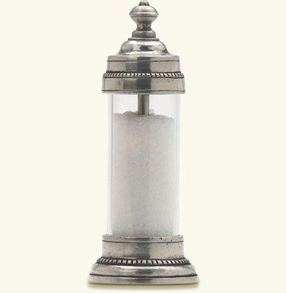 Match  Kitchenware Toscana Salt Mill $170.00