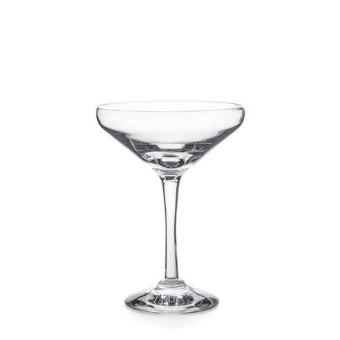 Simon Pearce  Vintner Coupe $75.00