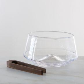 $135.00 Vodka Bowl - RETIRED