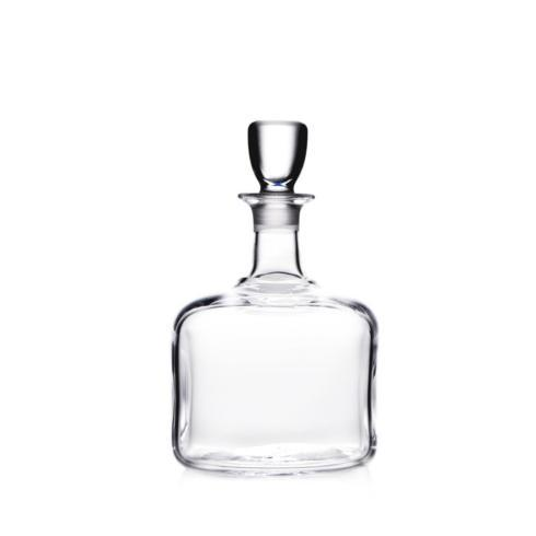 $185.00 Decanter - 48oz