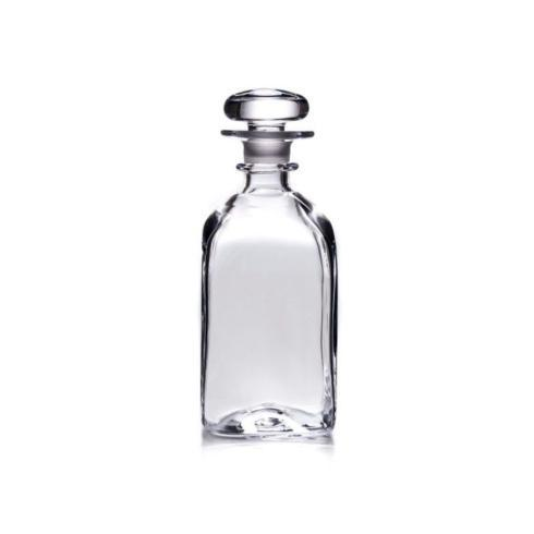 $185.00 Spirit Decanter - 28oz