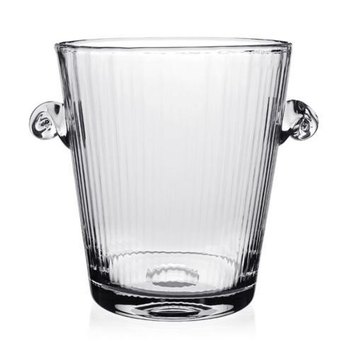 $200.00 Champagne Bucket