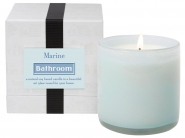 Lafco   Bathroom/Marine Candle $65.00