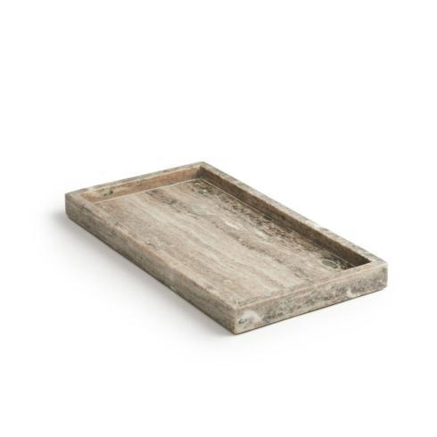 Beige Tray - Medium