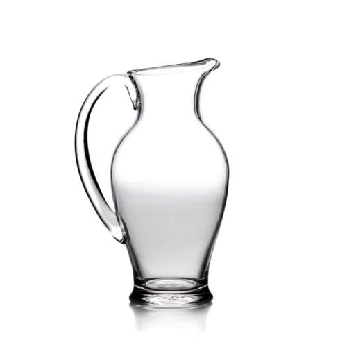 $180.00 Large Pitcher