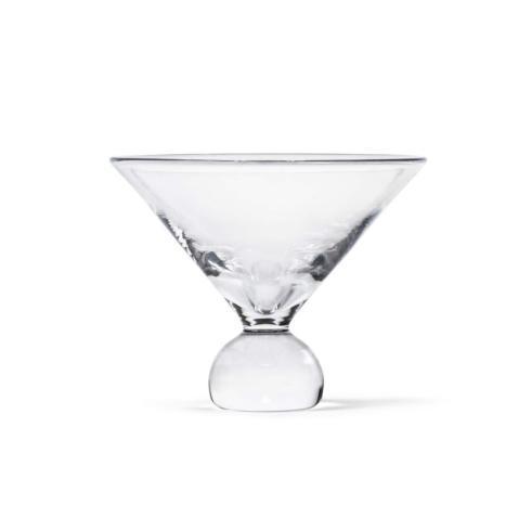 Simon Pearce  Benson Martini $75.00
