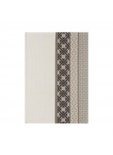 Bilbao Marble Tea Towel collection with 1 products