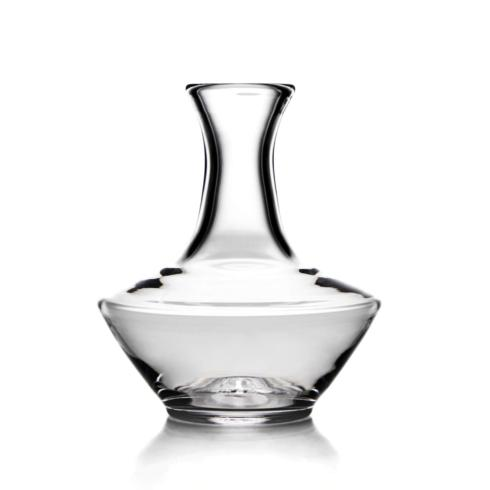 Simon Pearce  Bristol Wine Decanter $165.00