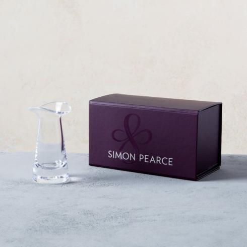 $65.00 Bud Vase in Gift Box